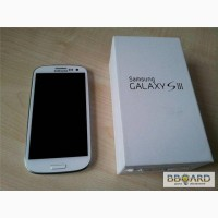 Продам Samsug Galaxy S3
