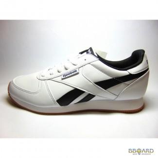 Мужские кроссовки Original Reebok