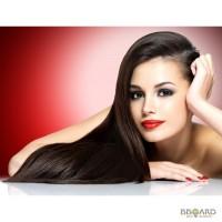 Наращивание волос VIP Итальянская технология