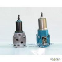 Клапан давления гидравлический ВГ54-32М, ПВГ54-32М