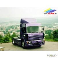Предлагаем Вам детали из Эвропы для автомобилей LIAZ