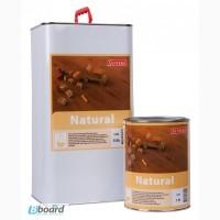Synteko Natural (Синтеко Натурал) масло для паркета 5л