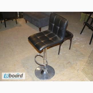 Продам бу барные стулья для баров