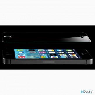 Лучшие стекла на iPhone 4/4s/5/5S/5C/6/6+ Стекла на айфон Опт и розниц