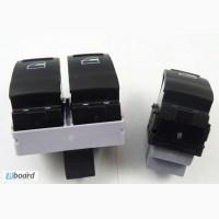 Кнопки стеклоподъемника для VW Transporter T5, T4