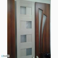 Двери межкомнатные по оптовой цене в розницу