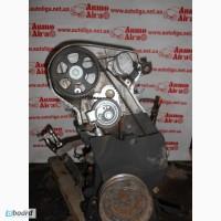 Двигатель AUDI A4 B5 94-01 1, 8 бенз/мех (058100098AX, AEB) б/у оригинал