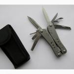 Ножи Грандвей, Grandway недорого. Ножи рыбацкие, раскладные, метательные, мультитулы