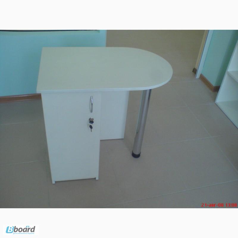 Стулья столы любых видов под заказ в киеве.