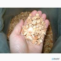 Щепа (не опилки) для копчения. Бук, ольха, фруктовая. Цена 15 грн/кг
