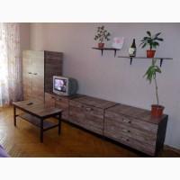 Севастопольская пл. Жуляны уютная квартира