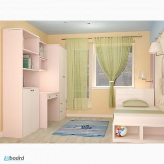 Мебель под заказ гостиные, спальни, детские, кухни Харьков