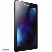 Лучшее соотношение цена-качество:планшет Lenovo TAB 2 A7-30DC/16GB/3G