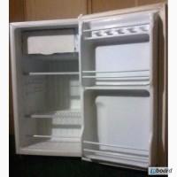 Куплю холодильник, морозильник