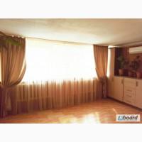 Продам квартиру с ремонтом и отдельным входом, Одесса