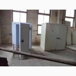 Холодильная камера комната б/у