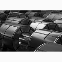 Продам Рулон стальной горячекатаный от производителя
