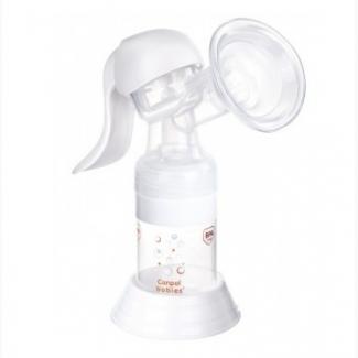 Новый молокоотсос фирмы col babies отправлю новой почтой