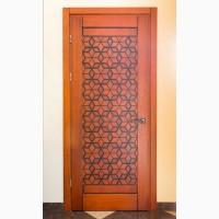 Двери межкомнатные Андантэ