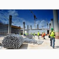 Оформлення будівельної ліцензії Харьков