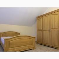 Сдам 2-х комнатную квартиру возле метро Дарница