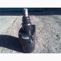 Насос-дозатор ХУ-120-10/1 (Т-40) гидроруль с плитой (с блоком клапанов)