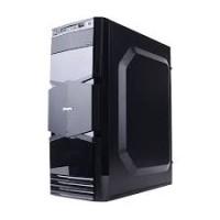 Игровой компьютер Intel Core I7 940/ram 8Gb /ssd 240/ATI Radeon RX 470