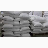 Оптовые продажи сахара реализация доставка продаём