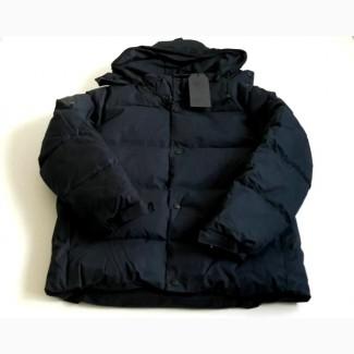 Куртки осень-зима стоковые из Европы оптом