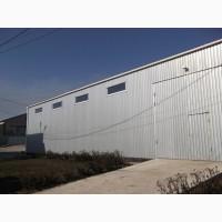 Изготовление и монтаж зданий из ЛСтК от 1500 грн за м/кв по полу с учетом монтажа