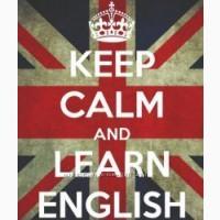 Обучаю разговорному и письменному английскому языку детей, п