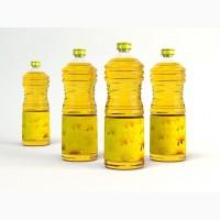 Подсолнечное масло. Бакалея. Продукты питания. Днепр