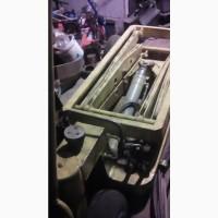 Продам гидравлическая тележка для подъема грузов. Производства СССР
