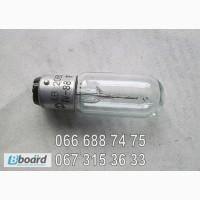 Лампа 8В 20ВТ, РН-8-20, РН-8-20-1, PH 8-20, РН8-20, РН 8 20