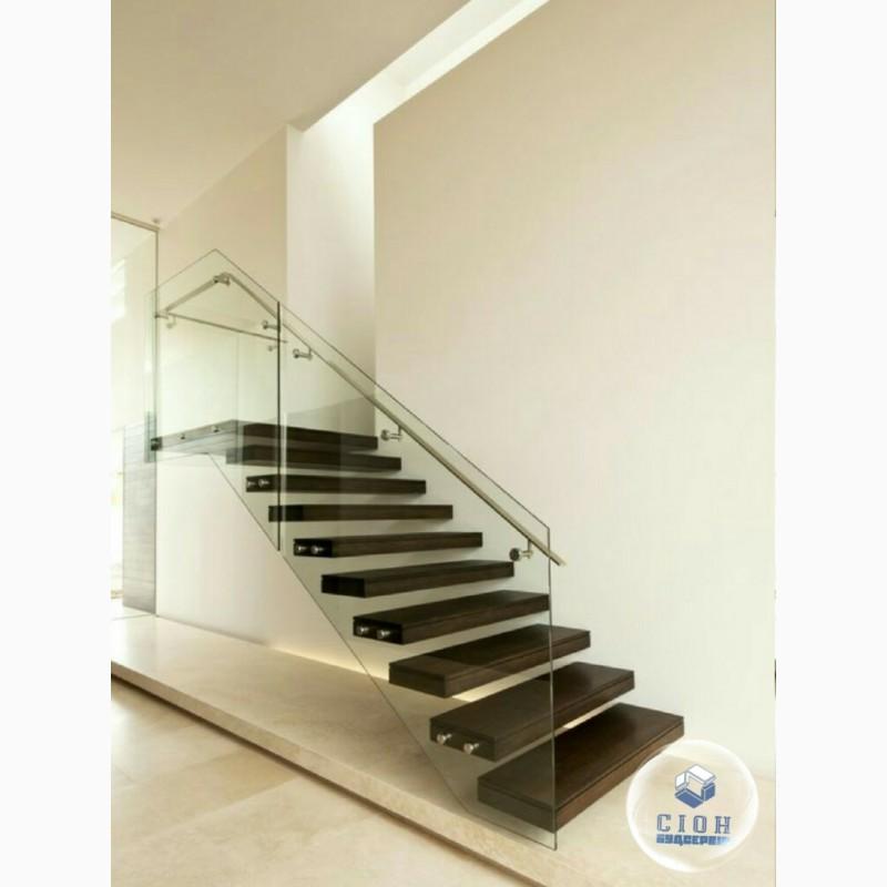 Балясины из сосны для лестницы 50х50х900 №23-2 - Все для