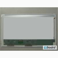 Матрица для ноутбука N140O6-L02