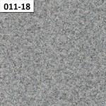 Линолеум полукоммерческий Респект Алекс 2м
