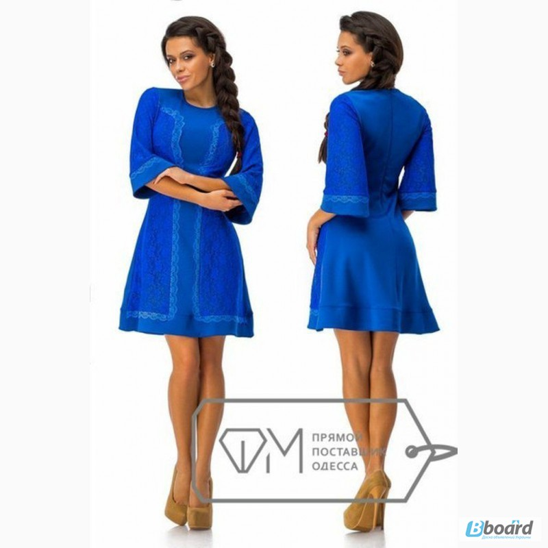 Женская Одежда Оптом Из Одессы
