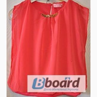 Детская одежда оптом, интернет магазин РИО