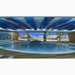 Элитный комплекс Admiral Premium Residence, Турция, Анталия