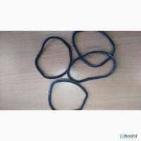 Подвязка для винограда (кительная обрезь)