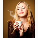 Продам Кофе растворимый, сублимированный. Розница
