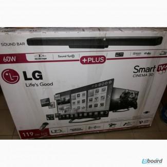 Выкуп, Скупка, Откуп ноутбуков и телевизоров дорого - продать телевизор и ноутбук