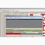Приложение Про100 Табельщик v2.1