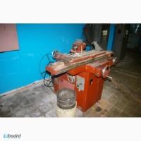 Продам 3В642 заточной универсальный б/у станок
