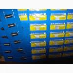 Распылитель 9Х0, 25Х160 20-17-01-1 Волгодизельаппарат