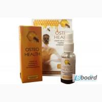 Купить Спрей от остеохондроза Osteo Health (Остео Хелс) оптом от 50 шт
