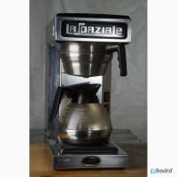 Кофемолка профессиональная в рабочем состоянии б/у