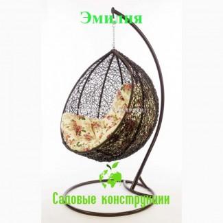 Кресло-кокон Кременчуг Продам кресло качели