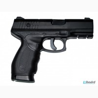 Пневматический пистолет KM46